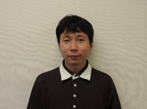 髙橋さんDSCN3010