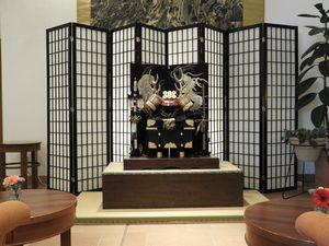 sakura20200411-1